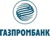 займы на карту срочно без проверки кредитной истории до 100000 рублей