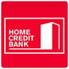 Хоум кредит оплата кредита кредиты первый месяц без процентов